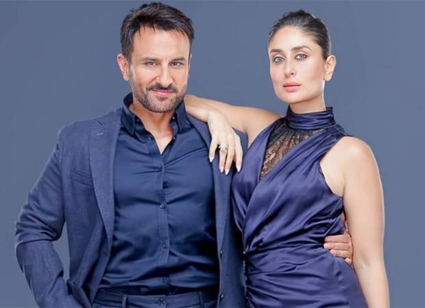 करीना कपूर खान और सैफ़ अली खान ने अपने दूसरे बच्चे के वेलकम के लिए की खास प्लानिंग