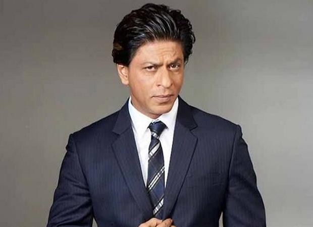 शाहरुख खान के स्टारडम में चार चांद लगा देती ये 5 ब्लॉकबस्टर फ़िल्में जिनको उन्होंने करने से इंकार किया