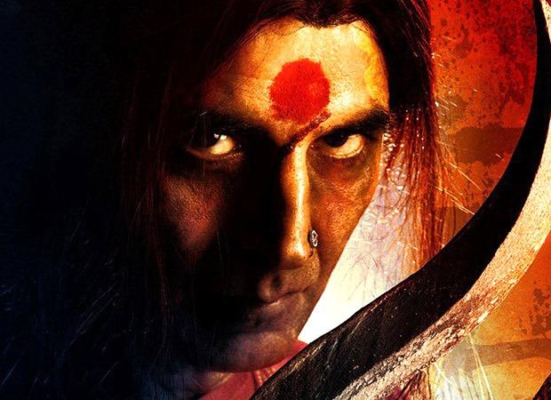 Box Office: अक्षय कुमार की हॉरर ड्रामा लक्ष्मी ने ओवरसीज मार्केट में 16वें दिन की इतनी कमाई