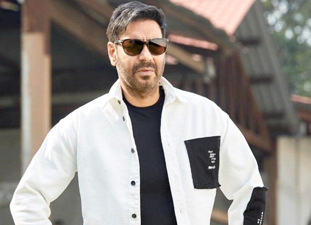 अजय देवगन की अभी तक रिलीज नहीं हो पाई बरसों पुरानी सस्पेंस थ्रिलर फ़िल्म नाम फ़ाइनली अब होगी रिलीज