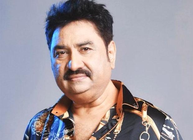 EXCLUSIVE: कुमार सानू ने किया हैरान कर देने वाला खुलासा कि क्यों वह अब बॉलीवुड में गाने नहीं गाते