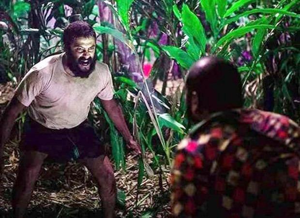 27 फिल्मों को पीछे छोड़ मलयालम फिल्म जल्लीकट्टू को मिली ऑस्कर में एंट्री