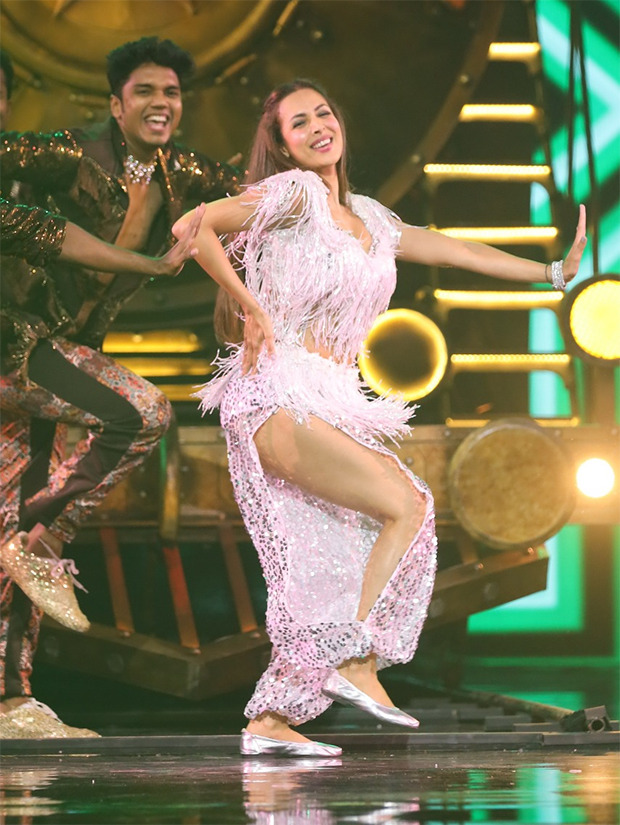 Malaika-Arora-to-enthrall-with-her-sizzling-performance-on-the-grand-finale-of-Indias-Best-Dancer3