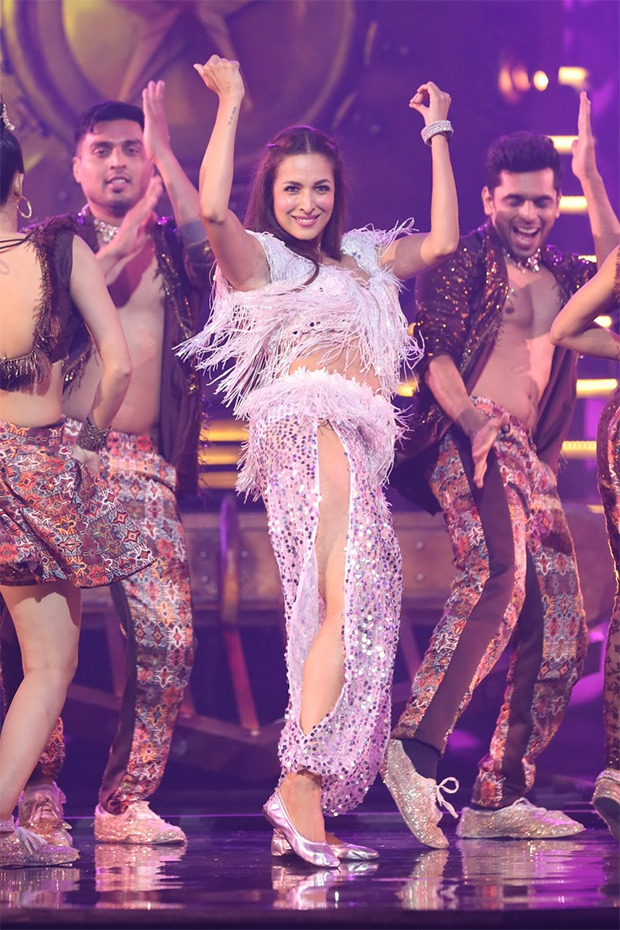 Malaika-Arora-to-enthrall-with-her-sizzling-performance-on-the-grand-finale-of-Indias-Best-Dancer5