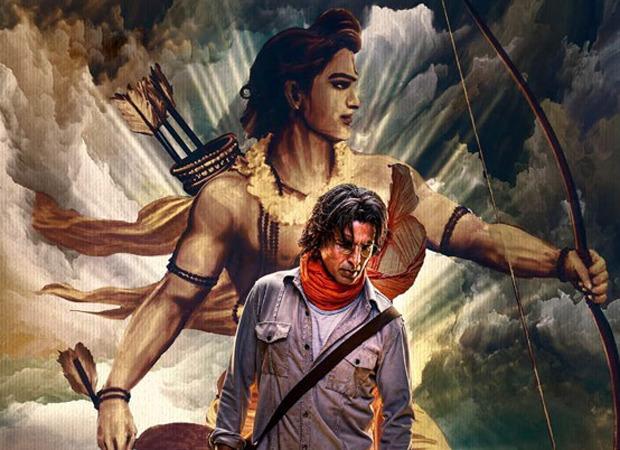 अक्षय कुमार अयोध्या में रियल लोकेशन पर शूट करेंगे राम सेतु, सीएम योगी आदित्यनाथ से ली परमिशन