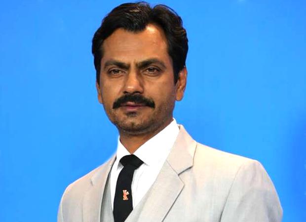 Revealed: अनिल कपूर और अनुराग कश्यप की AK Vs AK में नवाजुद्दीन सिद्दीकी का ट्विस्ट के साथ स्पेशल कैमियो
