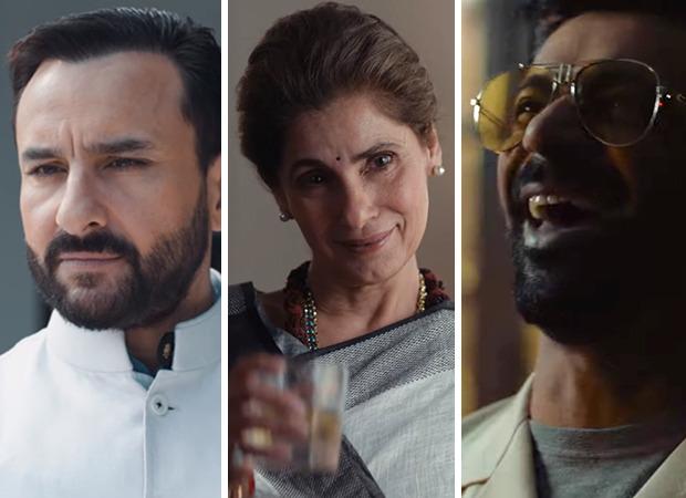Saif-Ali-Khan-Dimple-Kapadia-Sunil-Grover-Mohd.-Zeeshan-Ayyub-headline-the-power-packed-teaser-of-Amazon-Prime-Video-political-drama-Tandav
