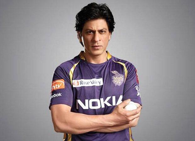 शाहरुख खान ने नाइट राइडर्स ब्रांड का किया विस्तार, अमेरिकी क्रिकेट में किया बड़ा निवेश