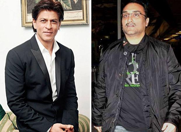शाहरुख खान अभिनीत पठान के सेट पर हुई हाथापाई के बाद प्रोड्यूसर आदित्य चोपड़ा ने लिया ये एक्शन