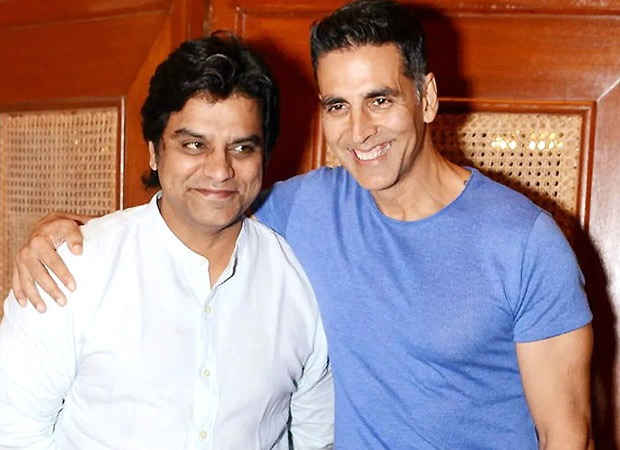 SCOOP: अक्षय कुमार की साइंस फ़िक्शन फ़िल्म मिशन लायन को डायरेक्ट करने के लिए जगन शक्ति को मिल रहे हैं 4 करोड़ रु, अक्षय भी चार्ज कर रहे हैं मोटी फ़ीस