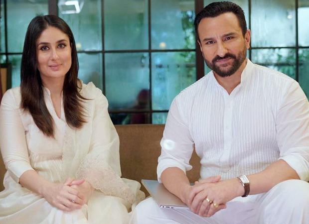 अपने बच्चे की प्राइवेसी को बनाए रखने के लिए करीना कपूर खान और सैफ़ अली खान फ़ोलो करेंगे विराट कोहली -अनुष्का शर्मा का ये नया ट्रेंड