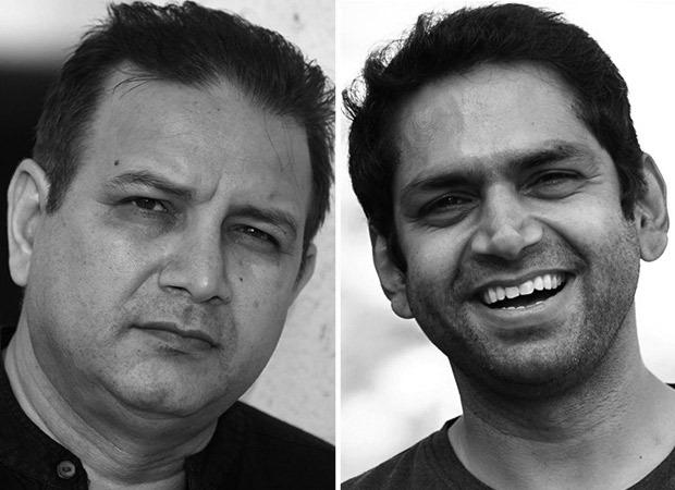 सिद्धार्थ मल्होत्रा और रश्मिका मंदाना की फ़िल्म मिशन मजनू का हिस्सा बने शारिब हाश्मी और कुमुद मिश्रा
