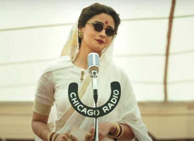 गंगूबाई काठियावाड़ी का टीजर रिलीज, 'मैं गंगूबाई, कुंवारी आपने छोड़ा नहीं, श्रीमती किसी ने बनाया नहीं' जैसे आलिया भट्ट के कई दमदार डायलॉग ने खींचा ध्यान