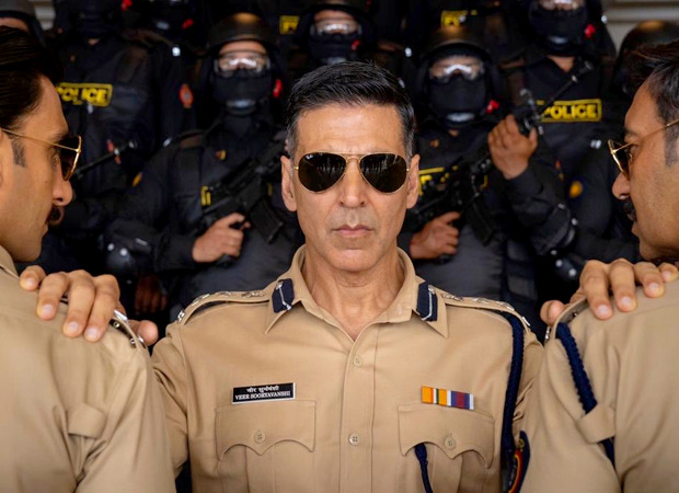 BREAKING-Akshay-Kumar-and-Rohit-Shetty's-Sooryavanshi-to-release-on-2nd-April-2021-official-announcement-next-week-10-1