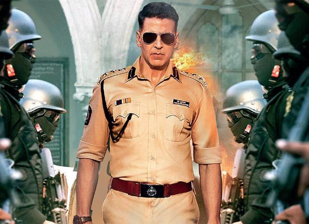 REVEALED: अक्षय कुमार की सूर्यवंशी को थिएटर में रिलीज करने के लिए मेकर्स ने रखी ये दो शर्तें