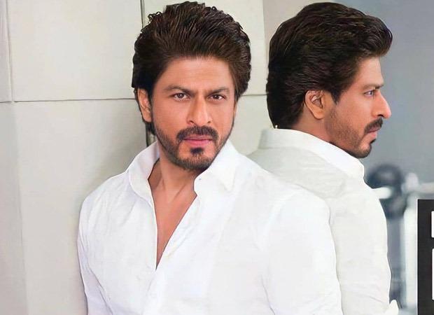 शाहरुख खान की पठान के लिए मुंबई की फ़िल्मसिटी में इस सीक्वंस के लिए रिक्रिएट हुआ अफ़्रीकन आर्म्स मार्केट