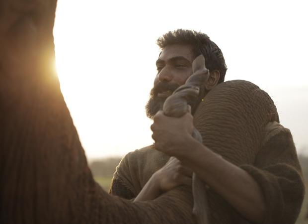 घने जंगल में हाथी मेरे साथी की शूटिंग इन मुश्किलों को पार कर हुई पूरी, राणा दग्गुबाती ने शेयर किया चुनौतीपूर्ण एक्सपीरियंस