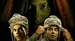 Roohi Movie Review: कितना डराती और…