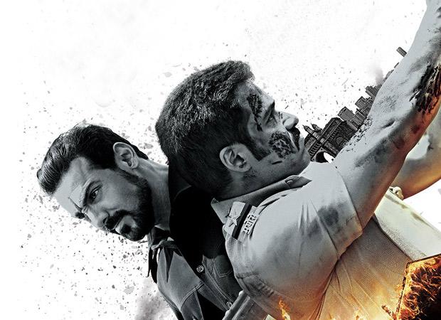 Mumbai Saga Box Office: जॉन अब्राहम और इमरान हाशमी की मुंबई सागा ने नॉन हॉलिडे के लिहाज से की अच्छी शुरूआत, कई जगह लगे हाउसफ़ुल के बोर्ड