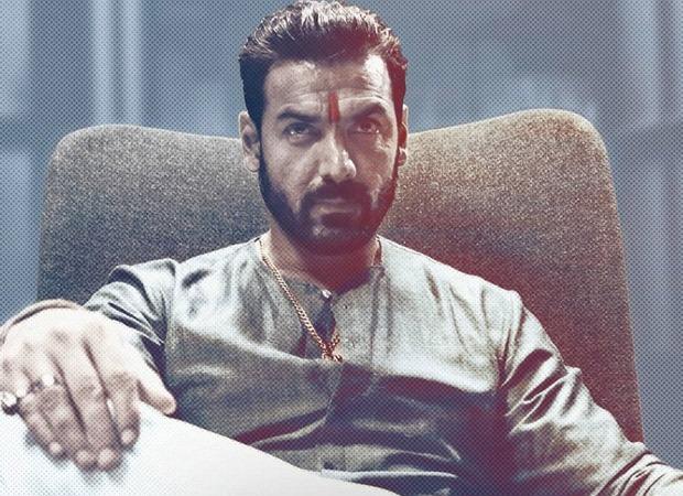 Mumbai Saga Box Office: जॉन अब्राहम की मुंबई सागा ने चौथे दिन कमाए 1.49 करोड़ रु, ये है अब तक की कुल कमाई