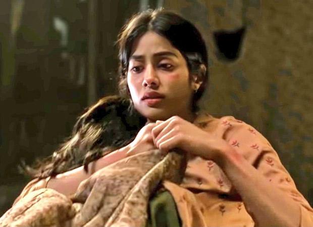 Roohi Box Office – राजकुमार राव, जाह्नवी कपूर की रूही ने अपनी रिलीज के चौथे दिन कमाए 3.85 करोड़ रु, ये है अब तक का कुल कलेक्शन