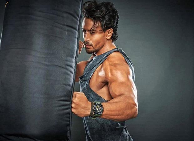 टाइगर श्रॉफ 3 अप्रैल से एक बड़े एक्शन सीक्वेंस के साथ मुंबई में शुरू करेंगे हीरोपंती 2 की शूटिंग