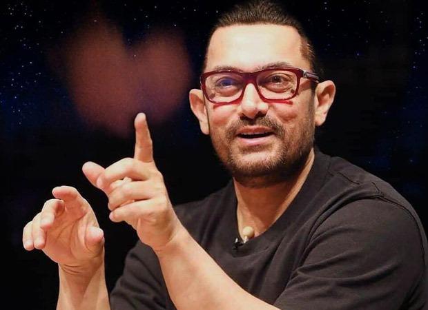 VIDEO: आमिर खान ने खुद बताया सोशल मीडिया छोड़ने का असली कारण, कहा- 'मैं अपनी धुनकी में रहता हूं इसलिए…'
