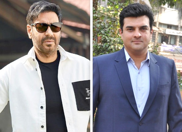 अजय देवगन और सिद्धार्थ रॉय कपूर ला रहे हैं सच्ची घटनाओं से प्रेरित कॉमेडी ड्रामा गोबर!, ऐसी होगी फ़िल्म की कहानी