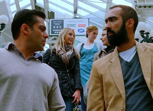 टाइगर 3 में एक बार फ़िर रणवीर शौरी बने सलमान खान के सबसे भरोसेमंद साथी, कॉमेडी के साथ फ़ाइट में भी देंगे साथ
