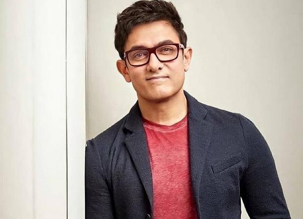 SCOOP: विक्रम वेधा के हिंदी रीमेक को चीन बेस्ड बनाना चाहते थे आमिर खान, लेकिन फ़िर भारत-चीन संबंधों में आई दरार की वजह से छोड़ी फ़िल्म ?