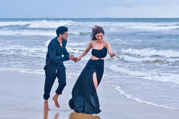 Bhushan-Kumar-brings-Jaani-B-Praak-and-Guru-Randhawa-together-for-the-first-time-in-a-single-'Doob-Gaye'-Featuring-Urvashi-Rautela.