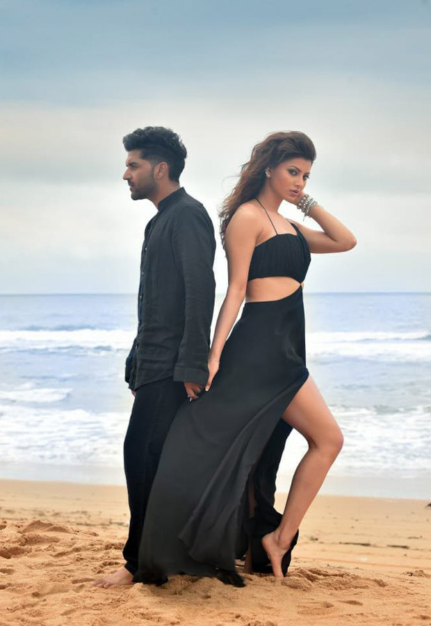 Bhushan-Kumar-brings-Jaani-B-Praak-and-Guru-Randhawa-together-for-the-first-time-in-a-single-'Doob-Gaye'-Featuring-Urvashi-Rautela
