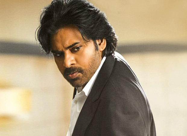 पैनोरामा स्टूडियोज और दिल राजू अब विभिन्न दक्षिण भारतीय सिनेमा को उत्तर भारत में लाने के लिए हैं तैयार