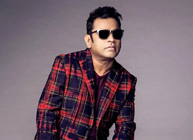 EXCLUSIVE: फ़ाइनली, ए आर रहमान ने बताया 'हिंदी बोलने से नाराज हुए' अपने वायरल वीडियो के पीछे का असली सच