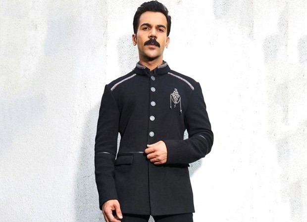 SCOOP: राजकुमार राव ने बढ़ाई अपनी एक्टिंग फ़ीस, नेटफ़्लिक्स की फ़िल्म मोनिका, ओ माय डार्लिंग के लिए चार्ज किए 15 करोड़ रु