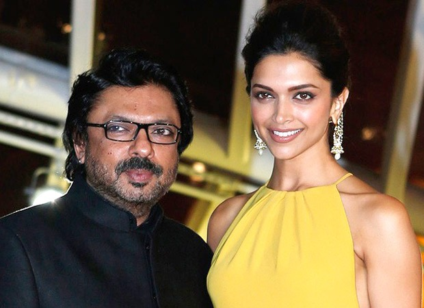 SCOOP-Did-Deepika-Padukone-want-Sanjay-Leela-Bhansali-to-direct-Draupadi-for-her