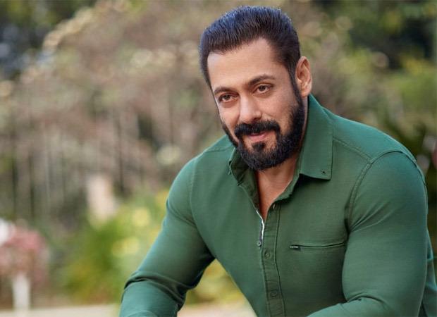13 मई को ईद पर रिलीज नहीं हो पाई तो अगली ईद पर रिलीज होगी राधे: योर मोस्ट वांटेड भाई, सलमान खान ने कहा- 'फ़िल्म अच्छी बनी है, चल भी जाएगी लेकिन सबसे महत्वपूर्ण लोगों का स्वास्थ्य है'