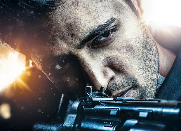 हिंदी और तेलुगू के अलावा अब मलयालम भाषा में भी रिलीज होगी संदीप उन्नीकृष्णन की बायोपिक फ़िल्म मेजर