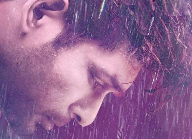 ब्रोकन बट ब्यूटीफुल 3 से सिद्धार्थ शुक्ला ने अगस्त्य के रूप में रिलीज किया अपना पोस्टर लुक