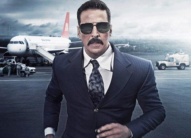 SCOOP: ऐसा होगा अक्षय कुमार की स्पाई थ्रिलर बेल बॉटम का रिलीज प्लान, थिएटर के बाद अमेजॉन प्राइम वीडियो पर इस दिन होगी रिलीज ?
