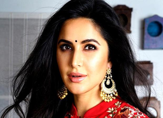 श्रीराम राघवन की फिल्म में अपने किरदार में ढलने के लिए कैटरीना कैफ ने अभी से शुरू की तैयारी