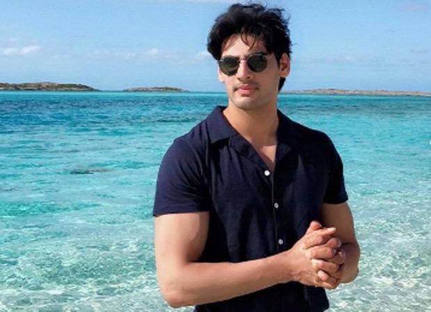 SCOOP: महेश भट्ट की इमोशनल-रोमांटिक ड्रामा आशिकी 3 में लीड रोल निभाएंगे सुनील शेट्टी के बेटे अहान शेट्टी ?