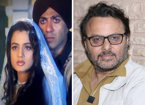 20 Years of Gadar: सनी देओल और अमीषा पटेल की ब्लॉकबस्टर फ़िल्म गदर: एक प्रेम कथा के 20 साल पूरा होने पर डायरेक्टर अनिल शर्मा ने दिए इसके सीक्वल के संकेत