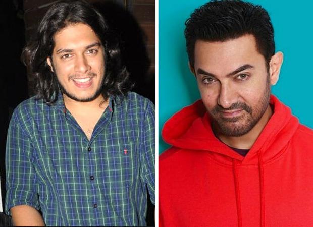 आमिर खान के बेटे जुनैद खान की डेब्यू फ़िल्म महाराजा लॉकडाउन के बाद शुरू होने वाली पहली फ़िल्म बनी, इन शर्तों के साथ शुरू हुई शूटिंग