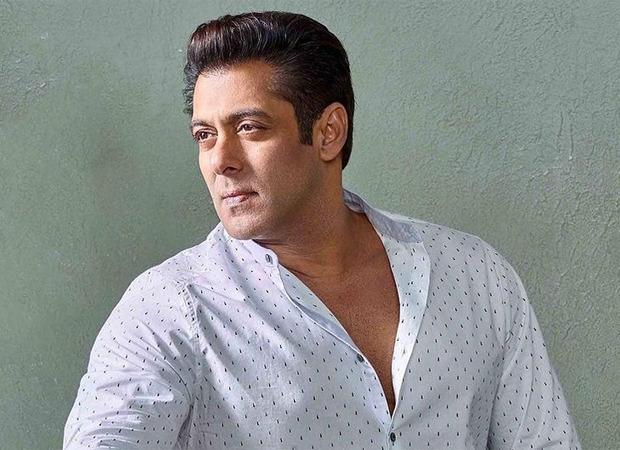 सलमान खान जुलाई में रिलीज करेंगे भाईजान से अपना फ़र्स्ट लुक, साथ ही 4 बड़े बजट की फ़िल्मों का भी होगा अनाउंसमेंट