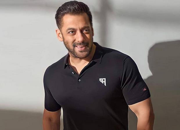 SCOOP: सलमान खान को अब नहीं करनी कोई रीमेक फ़िल्म, एक नई कहानी के साथ बनाएंगे मास्टर का हिंदी वर्जन