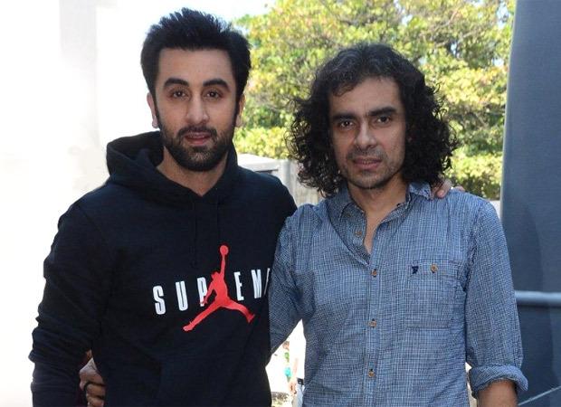 रणबीर कपूर की इम्तियाज अली के साथ तीसरी फ़िल्म अमर सिंह चमकीला की बायोपिक नहीं बल्कि ये है, ऐसा होगा रणबीर का किरदार