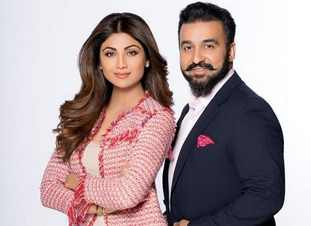 पॉर्न फिल्में बनाने के आरोप में फ़ंसे राज कुंद्रा को बचाते हुए शिल्पा शेट्टी ने पुलिस से कहा, - 'मेरे पति निर्दोष हैं, वो पोर्न नहीं बल्कि इरोटीक बनाते हैं'
