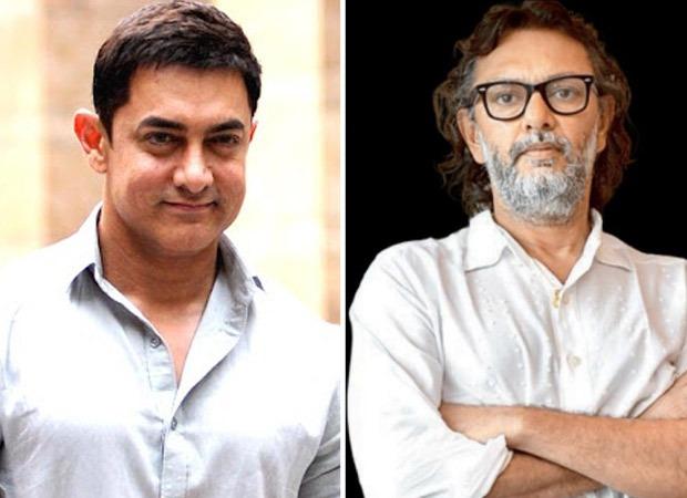 आमिर खान ने रंग दे बंसती के लिए इसलिए की थी 8 करोड़ रु की डिमांड, राकेश ओमप्रकाश मेहरा ने अपनी किताब में खोला राज