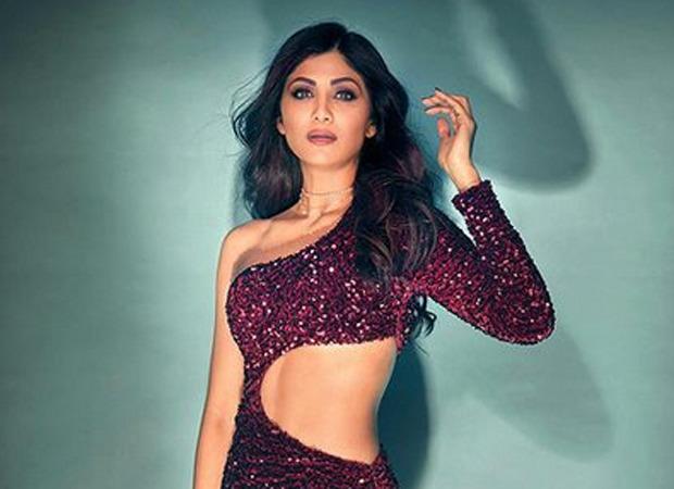 राज कुंद्रा के पॉर्न फ़िल्मों का सीक्रेट सामने आने के बाद शिल्पा शेट्टी के फ़िल्म इंडस्ट्री के दोस्तों ने उनसे बनाई अनकही दूरी